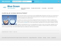 blueoceanrecruitment.nl
