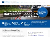 rotterdam-loodgieter.com