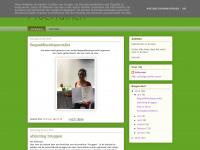 wegwijzerproeftuinen.blogspot.com