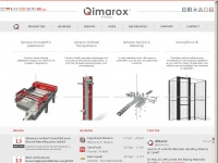 qimarox.nl