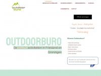 outdoorburo.nl