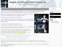 souplessemethode.nl