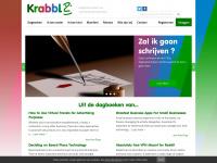 krabblz.nl