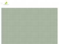 Kwekerij-bouten.nl - Plantenkwekerij Bouten Beesel | Welkom