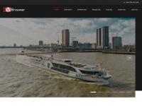 Imbrouwer.nl