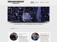 neerlandsfabrikaat.com