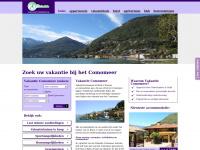 vakantiecomomeer.nl