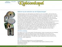 kipboomkapel.nl