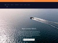 bootcenterwilnis.nl
