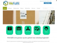 we-fulfil.nl
