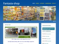 fantasia-shop.be