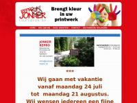 jonker-repro.nl