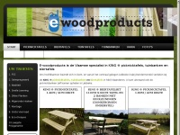 e-woodproducts.be