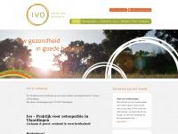 ivo-osteopathie.nl
