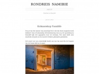 rondreisnamibie.wordpress.com