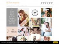 bruidsfotografie, bruidsreportages en alles wat je wil weten