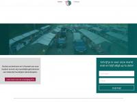 deevenementenlijn.nl