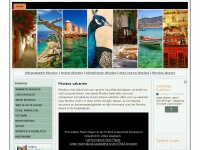 rhodos-vakantie.com