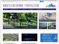 ELBA\REC * Media- en communicatie