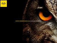 webdesign.nu