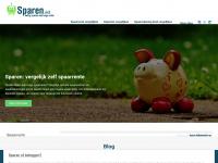 Sparen.net - sparen : Sparen.net