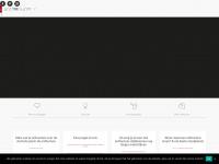 anthuriuminfo.com