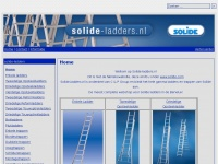 Home | solide-ladders