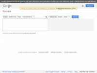 translate.google.nl