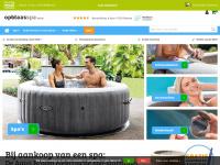 opblaasspa.com