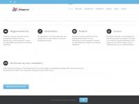 Wiggertsautoservice.nl - Wiggertsautoservice