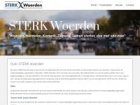 sterkwoerden.nl