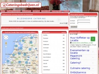 cateringsbedrijven.nl
