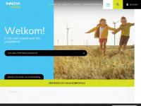 innovaenergie.nl