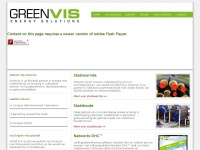 greenvis.nl