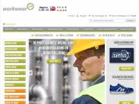 werkkleding-workwear24.nl