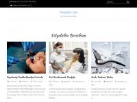 Tandartsbronzwaer.nl