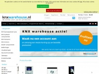 Knxwarehouse.nl