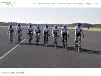 Sport Federatie Soest    - Sport Federatie Soest