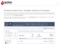 goedkopeenergieengas.nl
