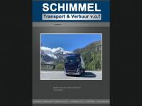 schimmel-transport.nl