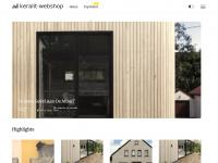 keralit-webshop.nl
