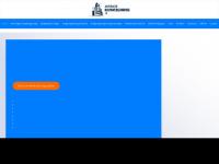 aanvragenbouwvergunning.nl