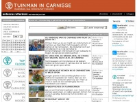 tuinmanincarnisse.nl