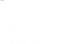 netcultuur.nl