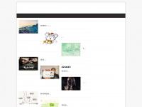Loodgieter Den-Haag | 24/7 Spoed Service Den-Haag