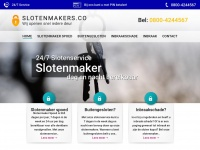 slotenmakers.co