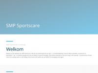 smpsportscare.nl