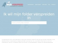 wijdverspreid.nl
