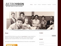 retrovision.nl