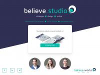 burombo.nl
